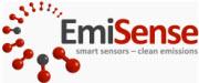 EmiSense