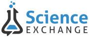 Science Exchange