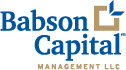 Babson Capital