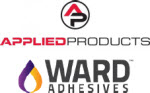 Applied Products and Ward Adhesives