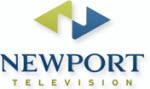 Newport Television