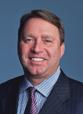 Mark T. Becker