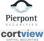 Pierpont-Cortview
