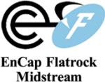 EnCap Flatrock Midstream