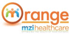 Orange Health Solutions