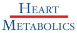 Heart Metabolics