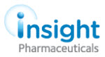 Insight Pharmaceuticals