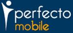 Perfecto Mobile