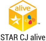 Star CJ Alive