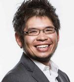 Chen | Google Ventures