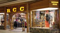 RCC Western Stores